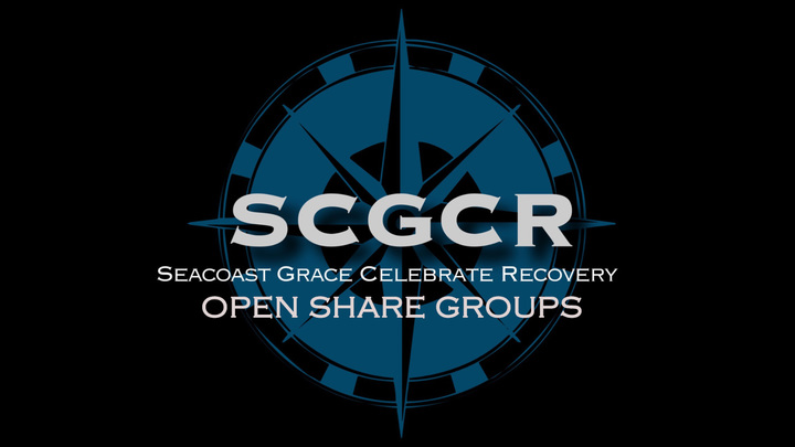 CR Open Share Groups